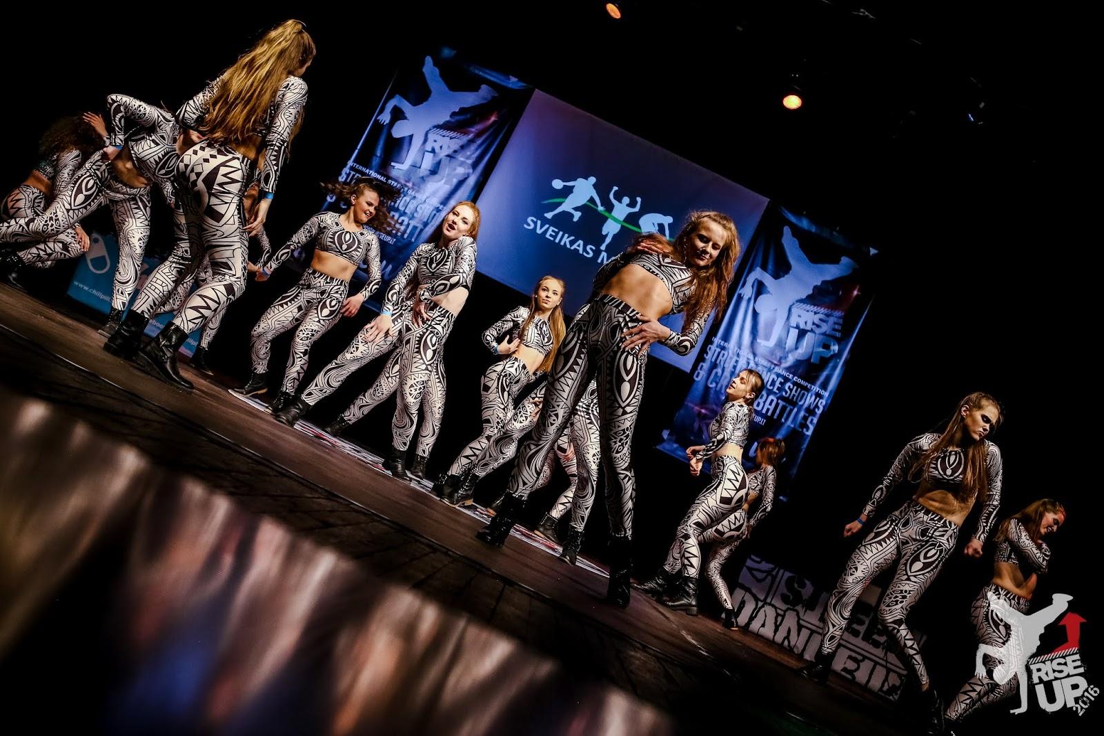 SKILLZ šokėjai dalyvauja RISEUP2016 - IMG_6927.jpg