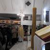 03.01.2017 I wtorek m-ca, Msza św. wotywna i ucałowanie relikwii św. Antoniego