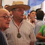 Bizcocho2011_003.jpg