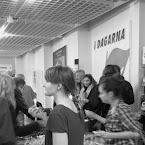 20121015-01-jpg-filmfestival-snacks.jpg