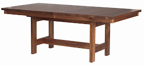 Groveland table