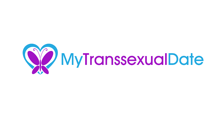 Www mytranssexualdate com