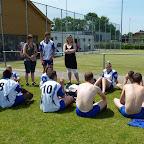 DVS 3 Kampioen 05-06-2010 (38).JPG