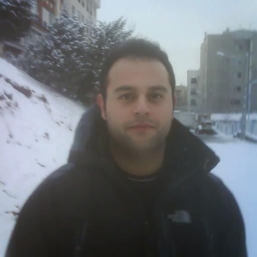 Erfan K picture