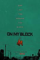 Cuarta y última temporada de On My Block