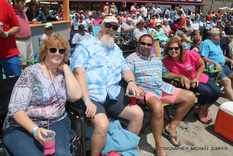 2017-05-06 Ocean Drive Beach Music Festival - MJ - IMG_6911.JPG