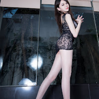 [Beautyleg]2015-08-21 No.1176 Sammi 0019.jpg