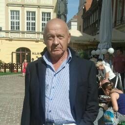 Grzegorz Majchrzak Photo 5