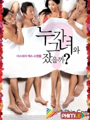 Phim Cô Thực Tập Quyến Rũ - Hot for Teacher   누가 그녀와 잤을까? (2006)