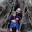Hadar Dotan's profile photo
