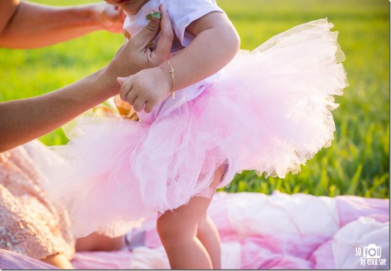 first-birthday-cake-smash-photo-session-pink-tutu-robbins-park-davie-fl-9370