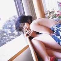 Bomb.TV 2008.10 Momoko Tani BombTV-mt011.jpg