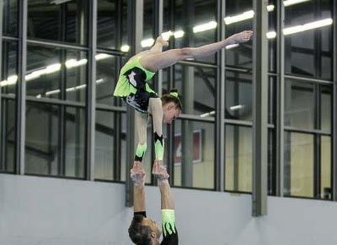 Han Balk Fantastic Gymnastics 2015-0270.jpg