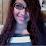 Esperanza Vargas's profile photo