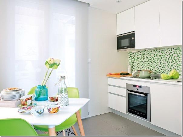case-interni-stile-nordico-pop-colore-pareti-camere-3