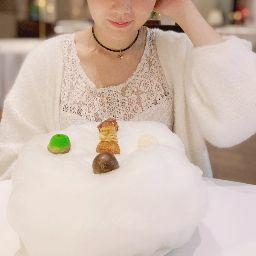 Cecilia Tsai Photo 16
