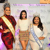Srta Aruba Presentation of Candidates 26 march 2015 Trop Casino - Image_164.JPG