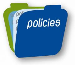 http://www.colmans.ie/policies
