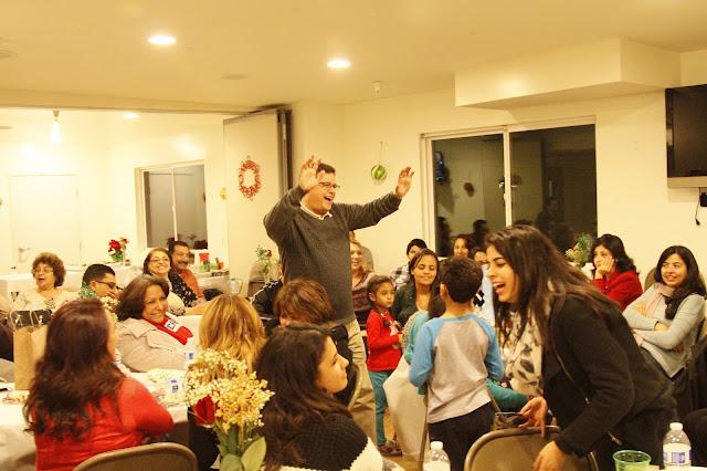 Servants Christmas Gift Exchange - _MG_0871.JPG