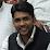 Mustaq Sajeed's profile photo