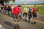 NRW-Inlinetour_2014_08_15-180756_Claus.jpg