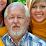 John William Uhler's profile photo