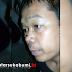 Kejamnya Ayah Tiri, Lampiaskan Syahwat Bejat Kepada Anaknya di Sukabumi