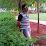 ramkumaryadav joga's profile photo