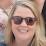 Michelle Houser's profile photo