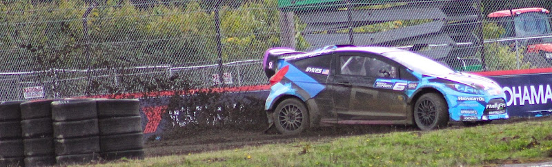 Red Bull GRC Seattle - IMG_5853.jpg