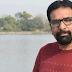 BJP leader shot dead in Jammu and Kashmir