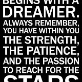 Success-Dreams-Picture-Quote.jpeg