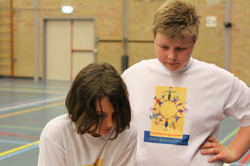 Basisscholen toernooi 2012 - Basisschool%2Btoernooi%2B2012%2B24%2B%25281%2529.jpg