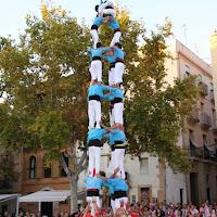 Diada dels Xiquets de Tarragona 3-10-2009 - 20091003_270_4d8_CdT_Tarragona_Diada_Xiquets.JPG