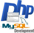 how-to-import-mysql-using-php.jpg