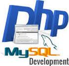 how-to-import-mysql-using-php.jpg