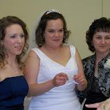 Our Wedding, photos by Joan Moeller - 100_0482.JPG