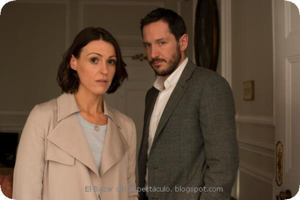 Doctor Foster 01.jpeg