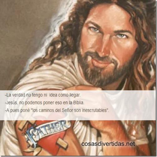 jesus no podemos poner eso (3)