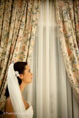 Foto 0211. Marcadores: 24/09/2011, Casamento Nina e Guga, Rio de Janeiro