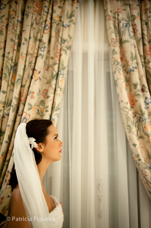 Foto de casamento 0211 de Nina e Guga. Marcações: 24/09/2011, Casamento Nina e Guga, Rio de Janeiro.