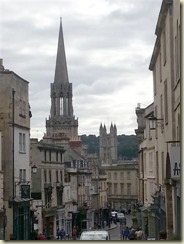 20160917_St Michaels Church and Bath (Small)
