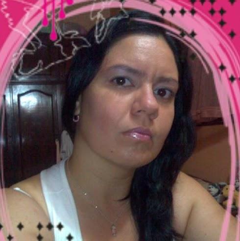 Adriana Delgado Photo 30