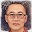 Kenny Chan avatar image