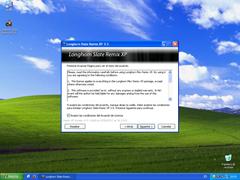 VirtualBox_Windows XP test_07_04_2017_16_41_13