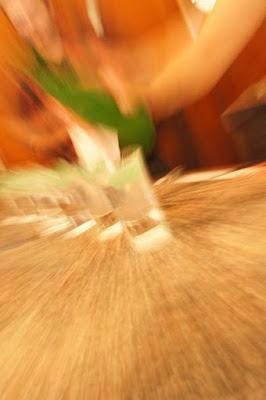 Shot! di gianloria