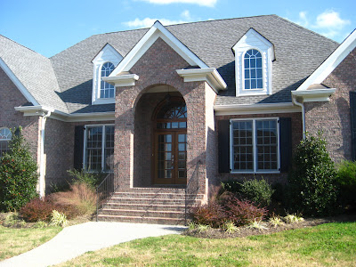 Willowsprings Franklin TN Homes for Sale