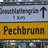 17. Mai 2016: On Tour in Pechbrunn - DSC_0304.JPG