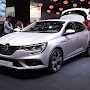 2016-Renault-Megane-Frankfurt-Motor-Show-06.JPG