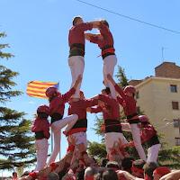 Actuació Mollersussa Sant Josep  23-03-14 - IMG_0512.JPG